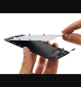 Display дисплей любых телефонов