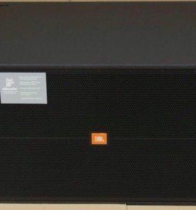 Музыкальное оборудование JBL