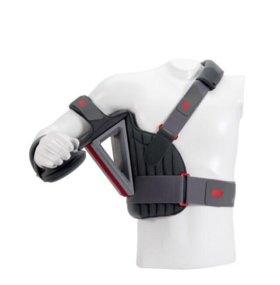 Плечевой бандаж (ортез)