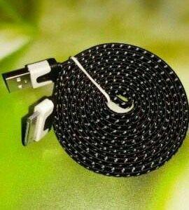 30 pin USB Зарядный Кабель Для iPhone 4 4S 3G