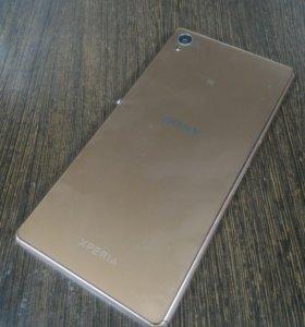 Смартфон Sony XPERIA Z3 Dual D6633 16 ГБ
