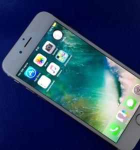 iPhone 6 64 GB.