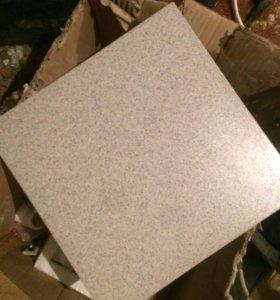 Плитка керамогранит 300*300