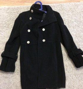 Пальто на Весну👏