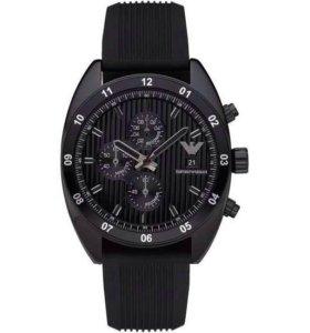 Часы мужские Emporio Armani AR-5928 оригинал