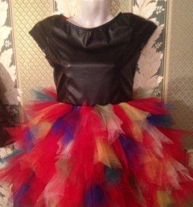 Платья на возраст 9-11 лет