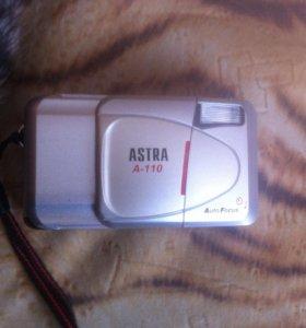 Фотоаппарат Astra a-110