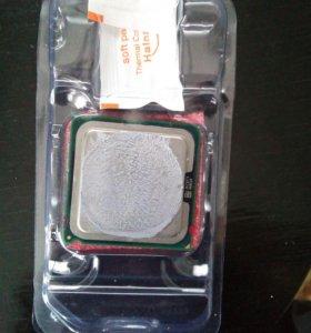 Q6600 (S775)