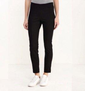 Новые классные брюки!