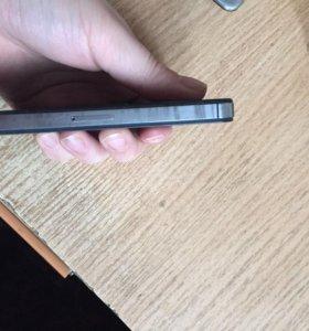 Айфон 4s 64
