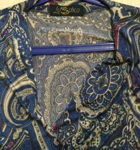 Платье Lussotico 48 размер
