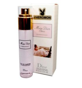 Miss Dior Blooming Bouquet 45 мл