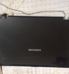 Матрица Samsung R20