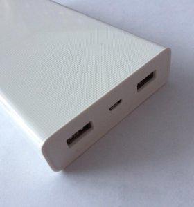 Xiaomi Power Bank 2000