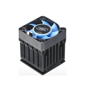 Устройство для охлаждения чипсета DEEPCOOL Nbridge