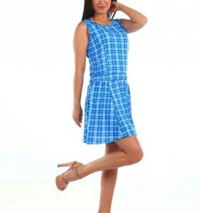 Платья домашние (новые)