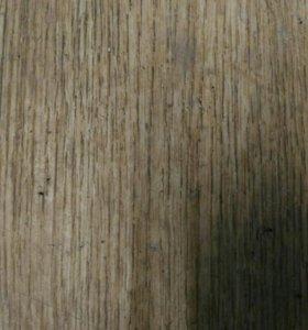 Фанерная полоса от 3 до 21 мм