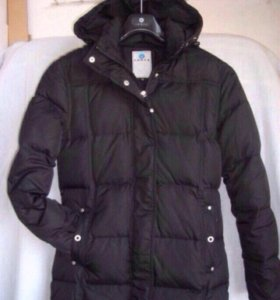 Куртка ( Luhta )
