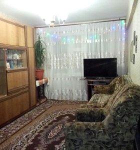 4 комн.квартира,78м/кв