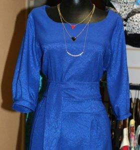Платье новое 50 размер -40%