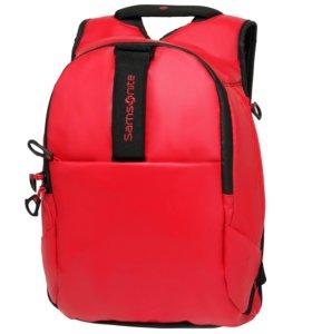 Рюкзак Samsonite Paradiver U74-10004