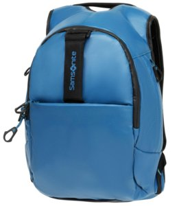 Рюкзак Samsonite Paradiver U74-01004