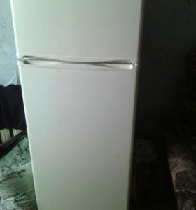 Ремонт холодильников и другой быт техникт