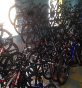 Велосипеды,самокаты