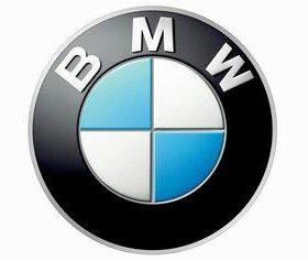 Серводвигатель Valvetronic для BMW мотор N55