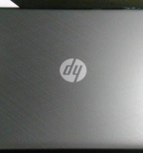 Ноутбук hp 15.6