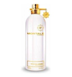 """Montale """"Mukhalat"""" 100 ml"""