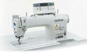 Ремонт ,настройка швейного оборудования.