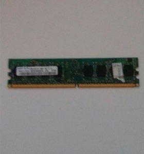 Оперативная память для компьютера