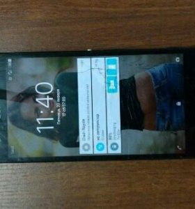 Sony Xperia D5303 T2 Ultra LTE