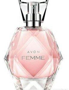 Женская парфюмерная вода Avon Femme