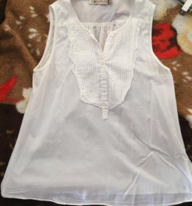 женская блуза M