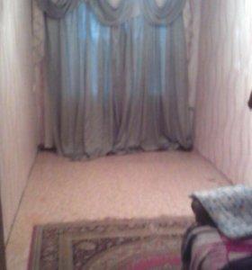 Сдаю комнату в Елшанке