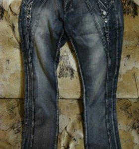 Winos Denim джинсы