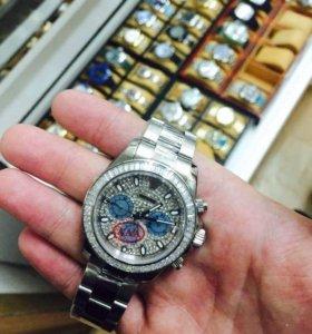 Наручные часы Brilliant Design