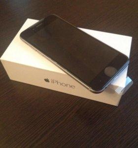 Продам новые iPhone 6