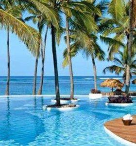 Туры в незабываемую Доминикану