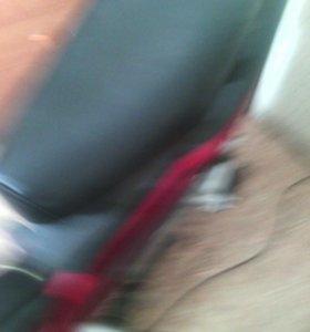 Racer cm 110 indigo