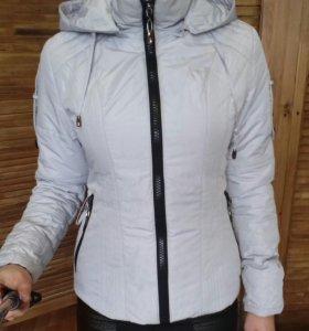 Куртка 👌