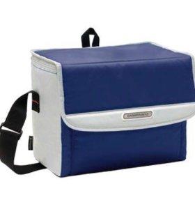 Изотермическая сумка Campingaz