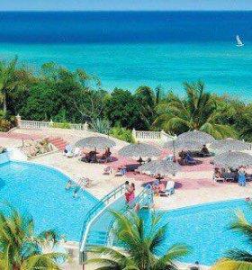 Туры на свободную Кубу