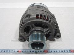 генератор Газ 3110 406 двигатель