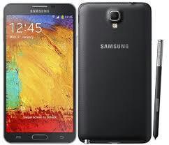 Samsung galaxy not3 neo