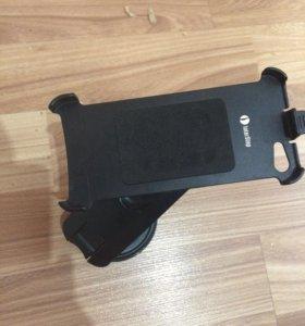 Держатель для iPhone 5, 5s