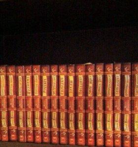 Книги серии «Коты-воители»