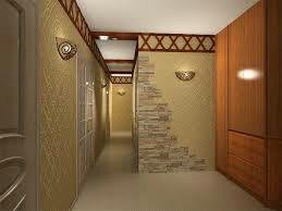 Ремонт квартир частично и под ключ